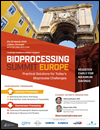 Bioprocessing-Summit-Europe-2018-Brochure