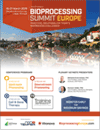 Bioprocessing-Summit-Europe-2019-Brochure